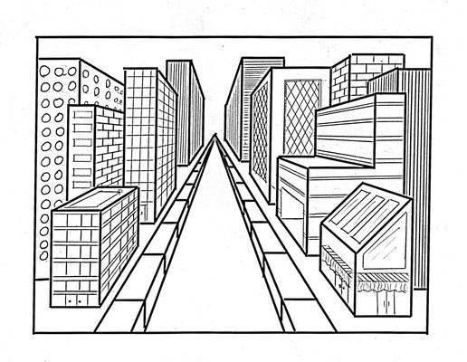 perspective_1.jpg