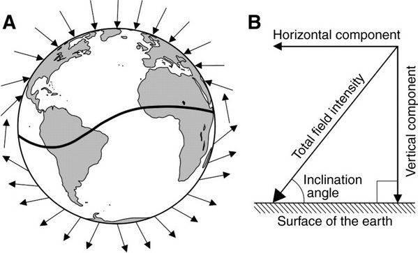pf.2014.11.05.1707.global.magnetic.dip.jpg