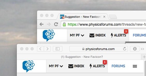 pf.2014.11.07.0816.favicon.rendering.in.safari.and.chrome.jpg