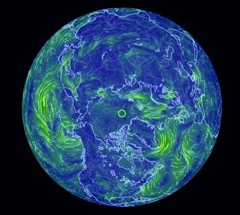 pf.2015.03.26.Northpole.0.meters.jpg