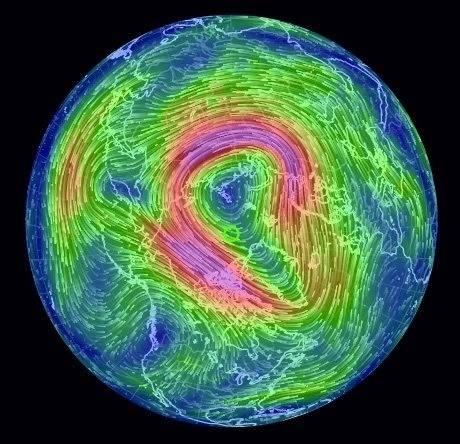 pf.2015.03.26.Northpole.17500.meters.jpg