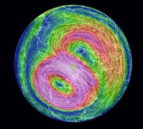 pf.2015.03.26.Northpole.26500.meters.jpg