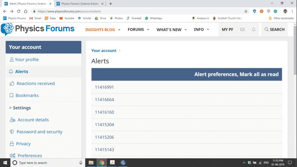 PF Alerts.png