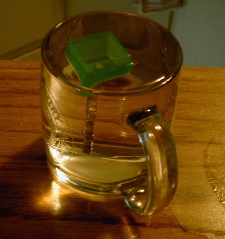 pf.bucky.cubes.and.meniscus.problem.experiment.2013.09.08.1220pm.jpg