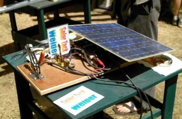 pf.ocf.solar.tack.welder.2013.09.28.1135am.jpg