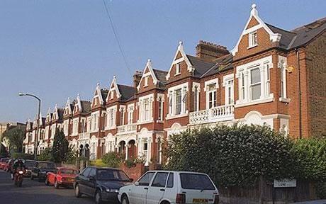 PF-terrace-houses_1109768c.jpg
