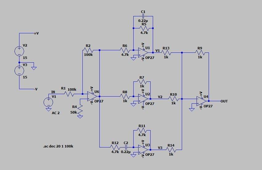 PF1 circuit.jpg