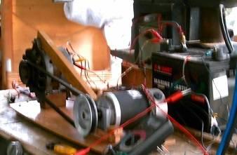 pf_motor_generator.jpg