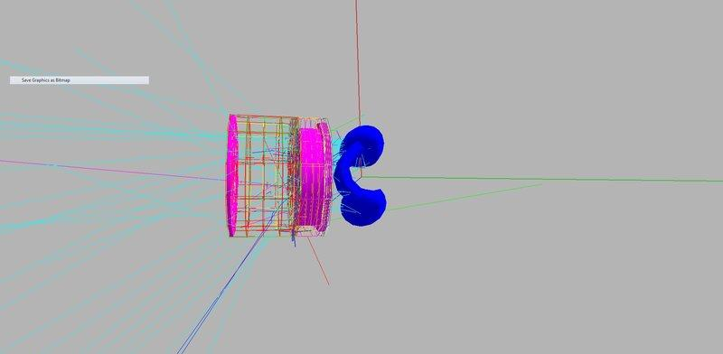 pfXY3D.jpg