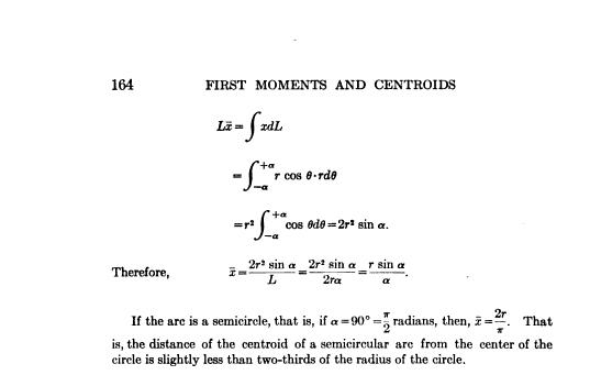 pg=PA164&img=1&zoom=3&hl=en&sig=ACfU3U3CWQGo0xQTBkdM18w7Hm8OBCZWPQ&ci=19%2C22%2C934%2C593&edge=0.png