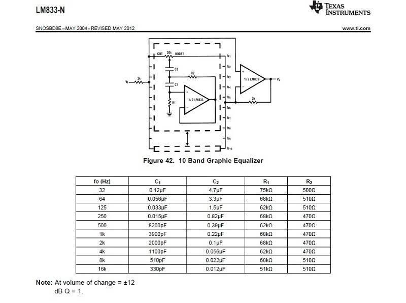 pg16-2.jpg