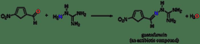 =Phase_Diagram_H2O.jpg