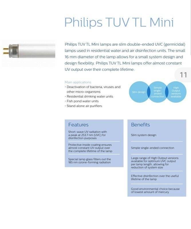 philips tuv lamp.jpg