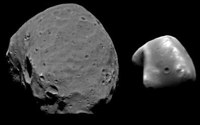 Phobos_deimos_diff_rotated.jpg
