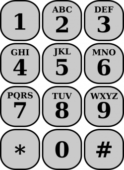 phone-keypad-picture-application.png
