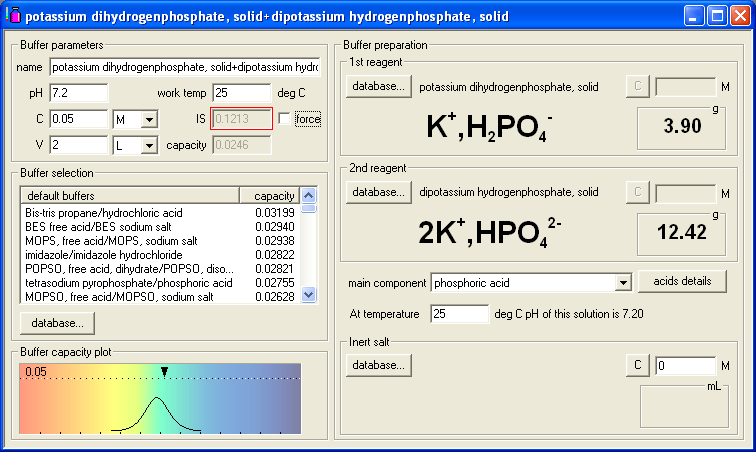 phosphate_buffer_72.png