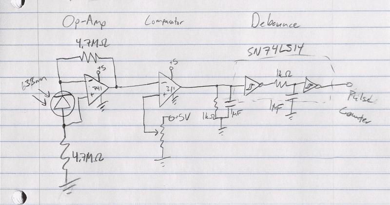 Photodiode_Circuit_Crop.png