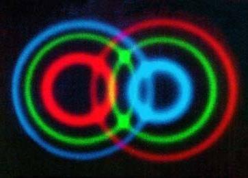 photons.jpg
