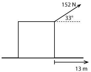 PHSCS41-716.jpg