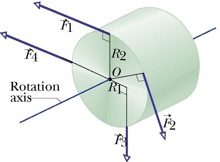 phys fig.jpg