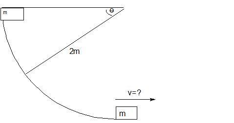 phys.jpg