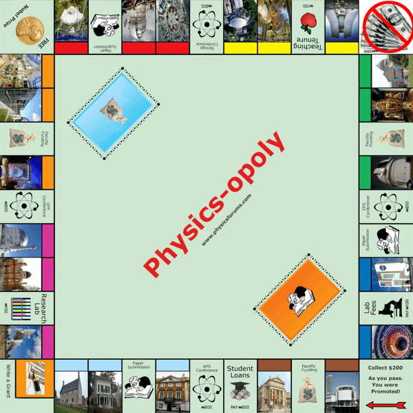 phys-opoly.png