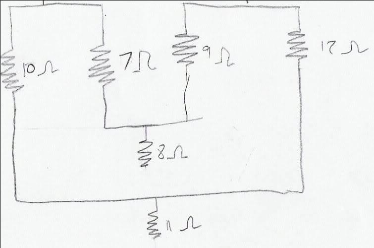 Phys2.jpg