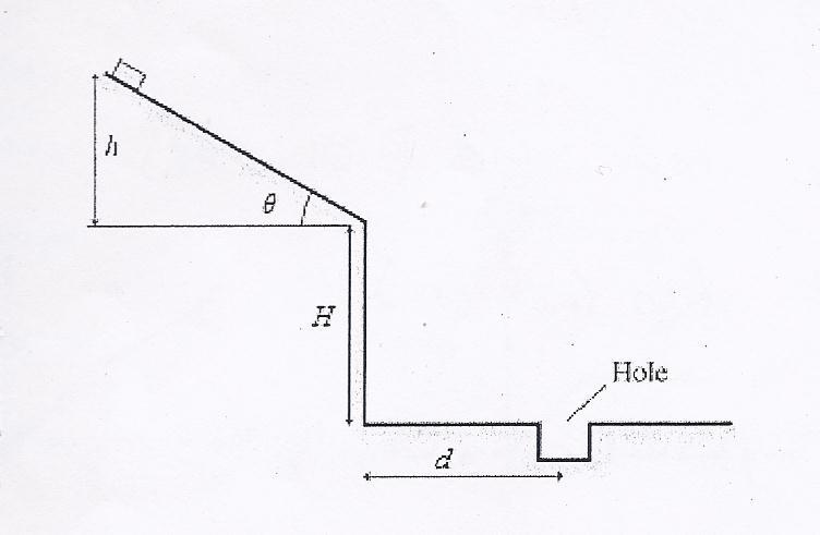 phys_1.jpg