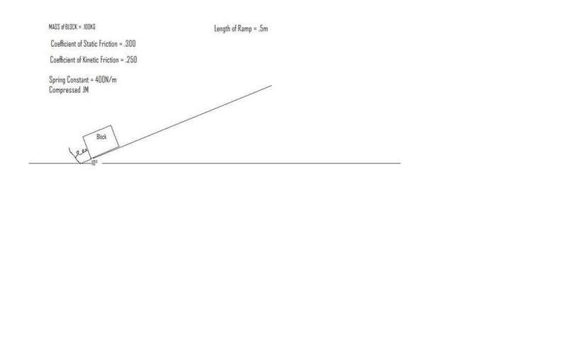 phys_example.jpg