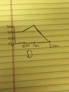 physic.jpg