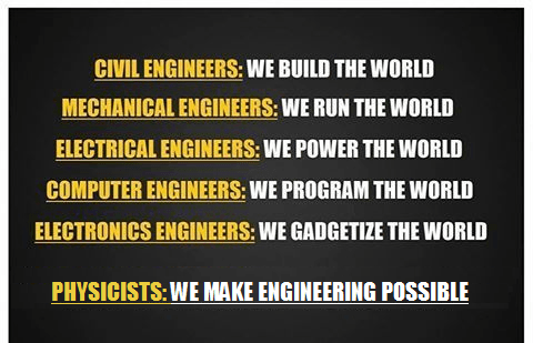 physicistsengineers.png