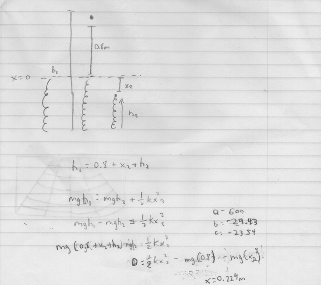 physics-1.png