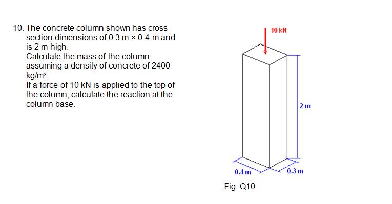 physics 1.PNG