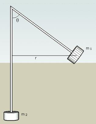 physics%20problem_1.png