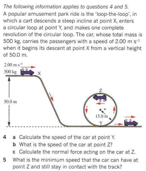 Physics 5.4 review Q4+5.jpg