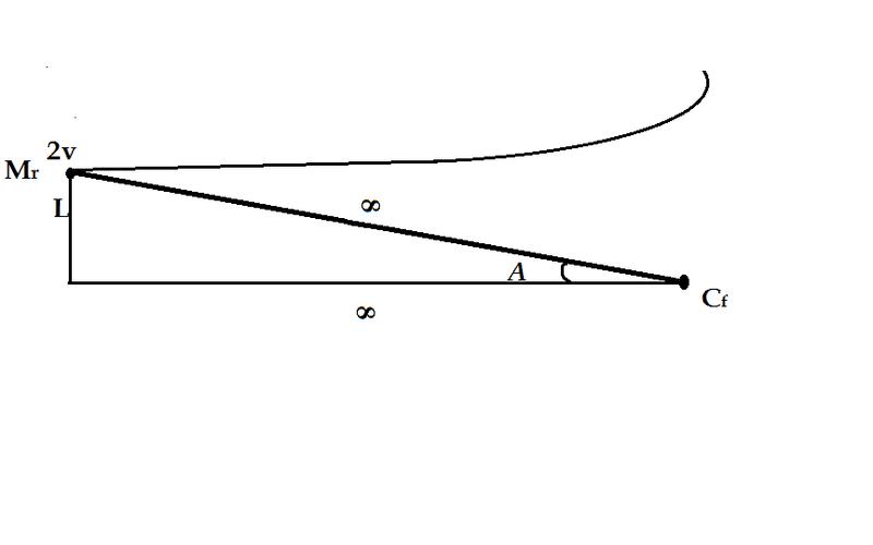 physics figure..png