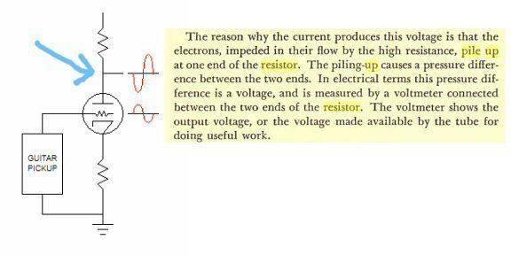 physics forum 1.jpg
