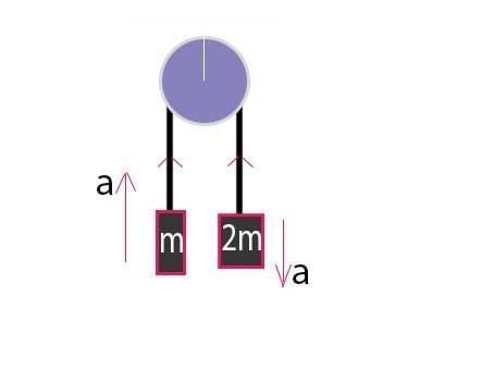Physics Forums.jpg