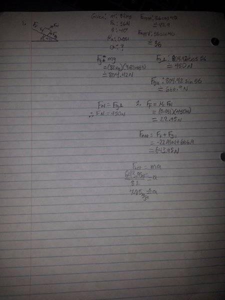 physics hw help.jpg
