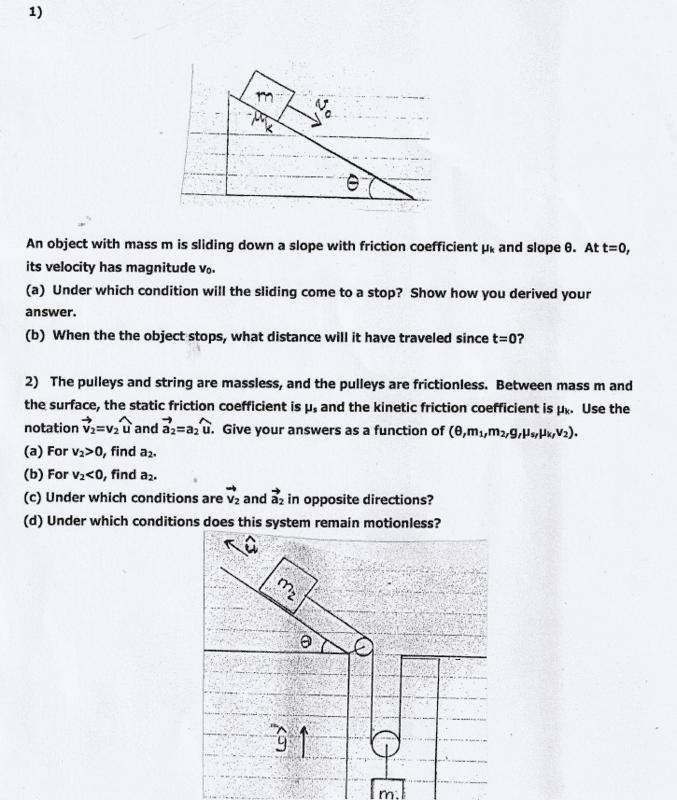 physics hw5.PNG