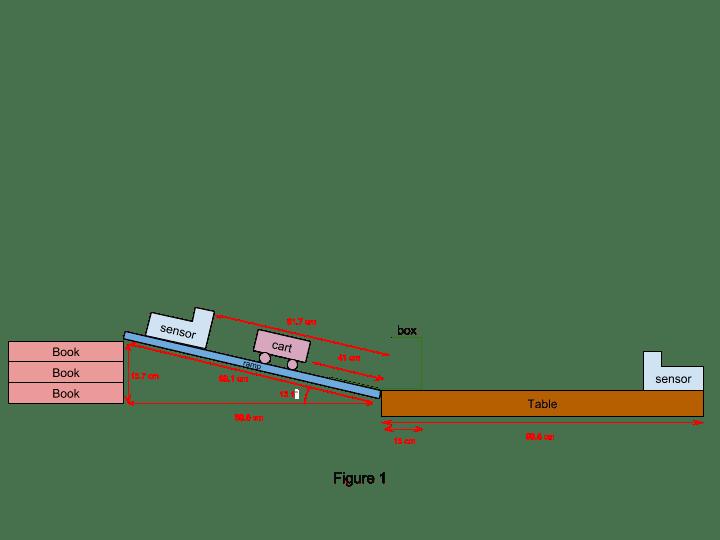 Physics II 2016 FINAL.png