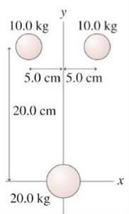 physics.jpg