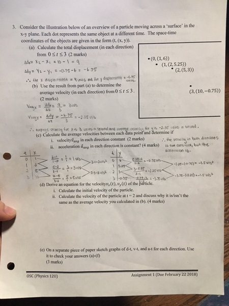 physics page 3.JPG