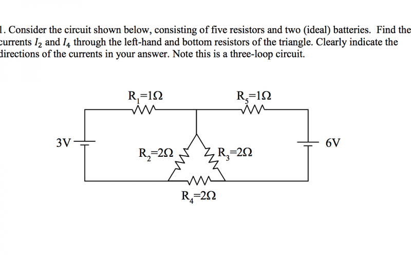 physics-png.97015.png