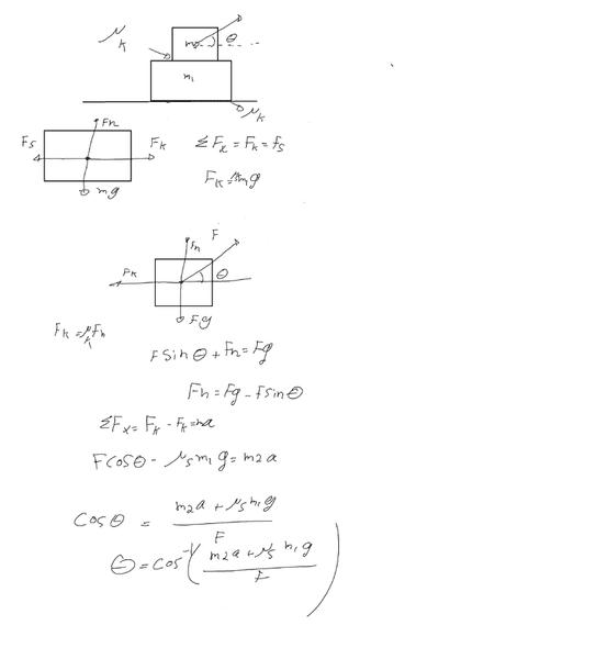 physics.png