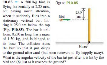 physics-problem-2-png.105273.png