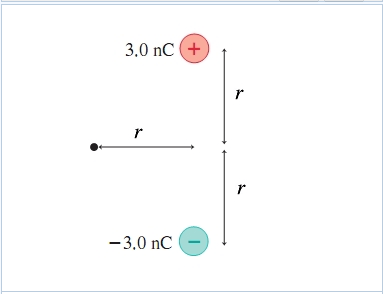 physics-problem-png.80347.png
