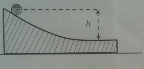 physics question 7.png
