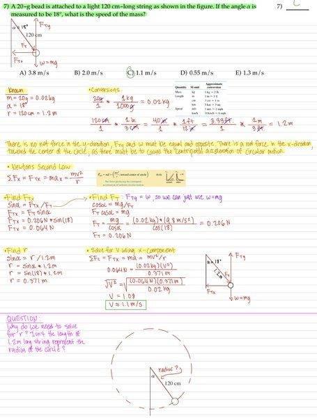 physics question.jpeg
