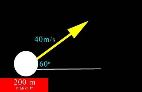 physics-question.jpg